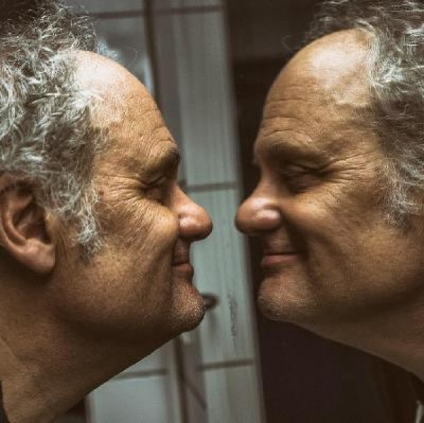 Tour - UK Eugene Chadbourne