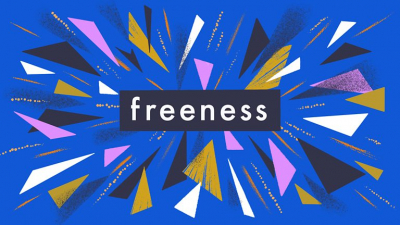 BBC Radio 3 Freeness Saturday Midnight and on demand