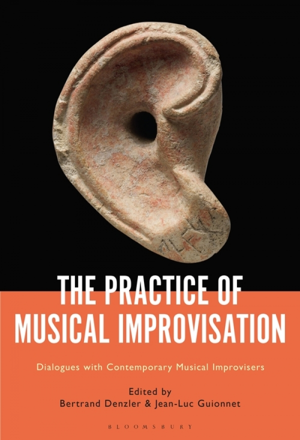 The Practice of Musical Improvisation