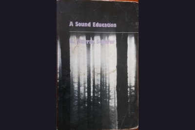 A sound education