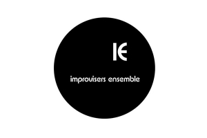 Online on Sunday - IE (Improvising Ensemble Wales) Dec 2020